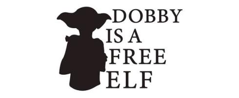 free elf