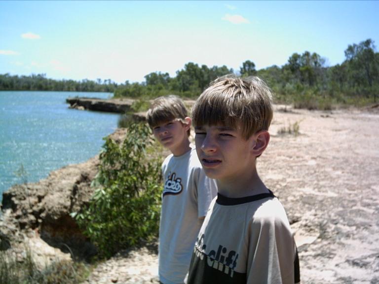 2004 Kimberley photos 007